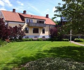 Skurups Folkhögskola