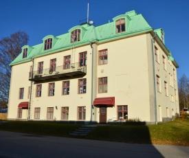 Vindarnas Hus