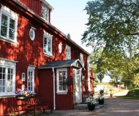 Villa Årsta