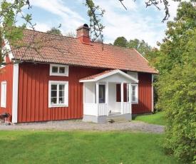 Åre By Kabinbanevägen 4
