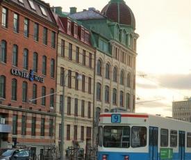 Åre Travel - Center
