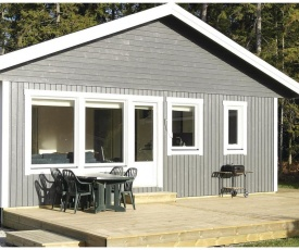 Zorbcenter Holiday Homes