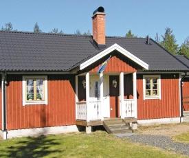 Multi Challenge Hostel