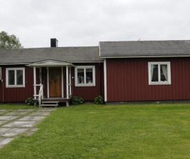0-Bedroom Holiday Home in Ramkvilla