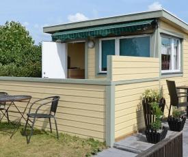 Two-Bedroom Holiday Home in Farjestaden