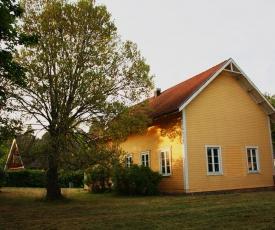 Good Morning Sundsvall