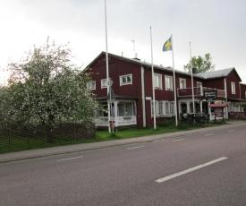 Holiday home Äspelundsvägen Rockneby