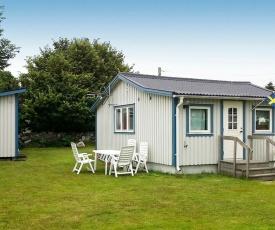 One-Bedroom Holiday home in Tvååker 1