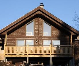 Holiday home Forestad I-942